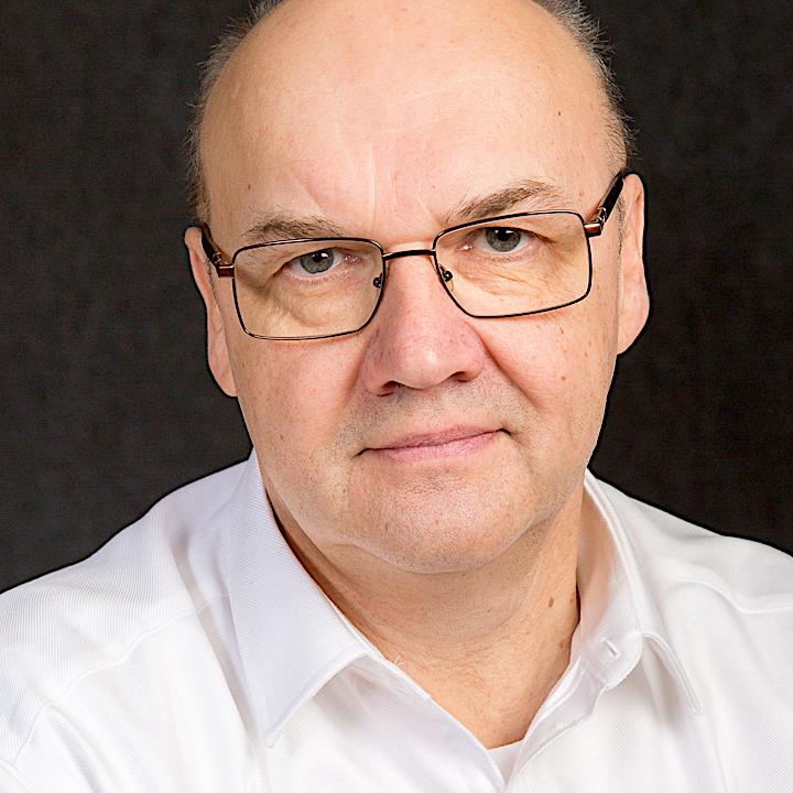 GEORGIJS BUKLOVSKIS