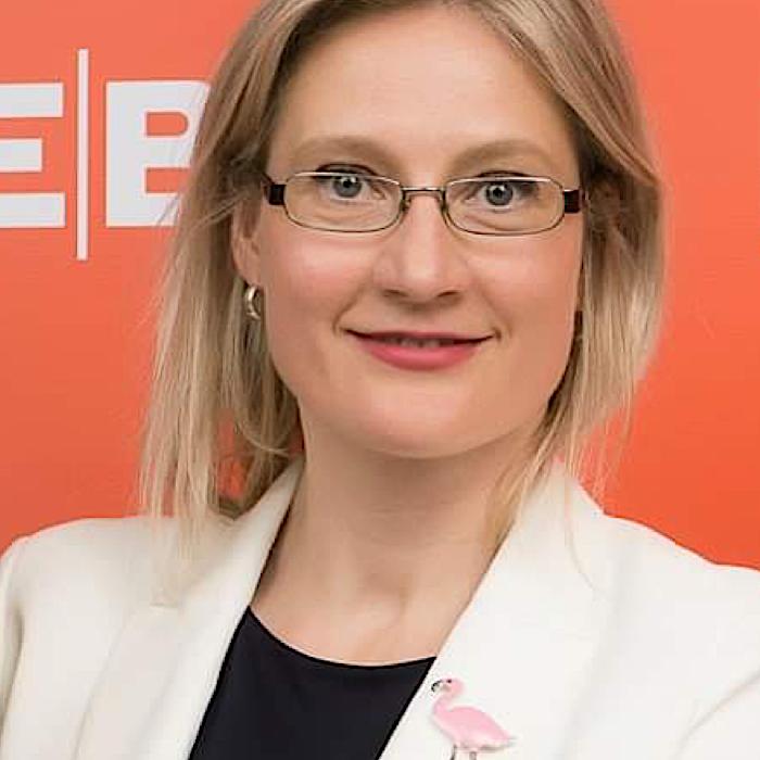MARIJA ĀBELTIŅA