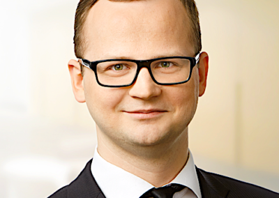 ANDRIS LAZDIŅŠ | ELLEX KĻAVIŅŠ asociētais partneris, strīdu risināšanas prakses grupas līdzvadītājs