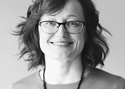 IEVA BAUMANE, PhD | INTELLEGO kognitīvi biheiviorālā psihoterapeite, darba un organizāciju psiholoģe