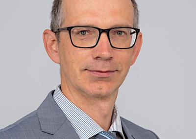 IVARS SVILĀNS | Latvijas Bankas Komunikācijas pārvaldes vadītājs. LASAP (Latvijas asociācija sabiedrisko attiecību profesionāļiem) valdes loceklis.
