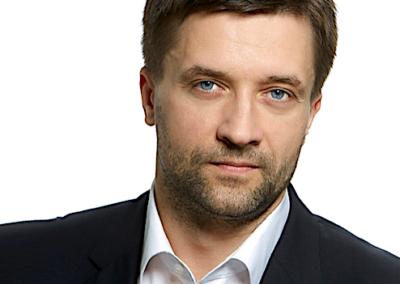 ULDIS PĀVULS | Organizāciju psihologs, personāla vadības konsultants un treneris