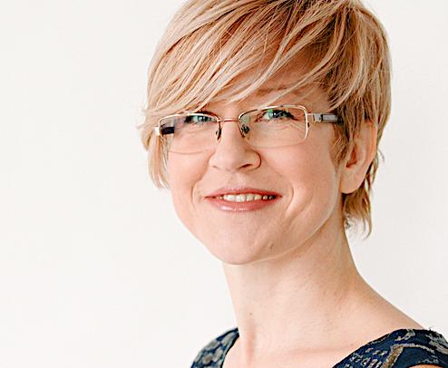 JANA STROGONOVA | GROW.LV sertificēta emocionālās inteliģences praktiķe